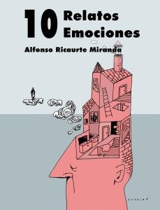 10 Relatos 10 emociones