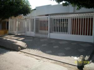 12969657811642972091-hermosa-casa-moderna-olaya-olaya1298587862