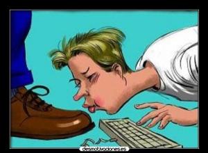 Imagen. desmotivaciones.es